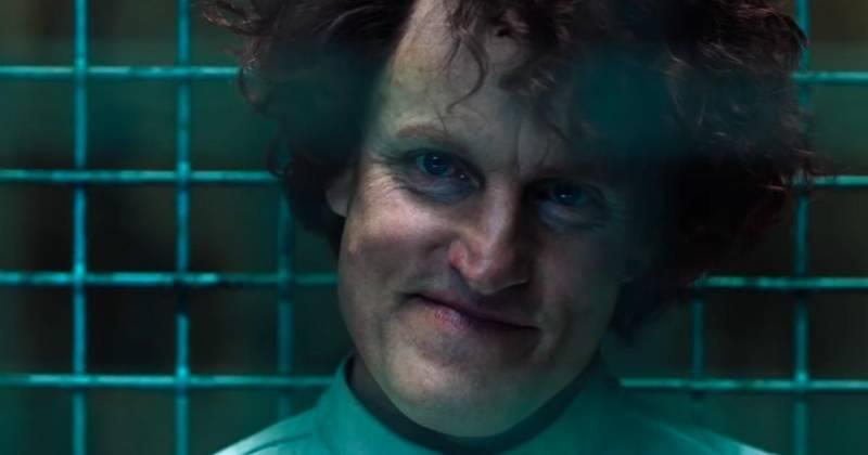 8 phim siêu anh hùng sẵn sàng gây bão phòng vé năm 2020 - Hình 2