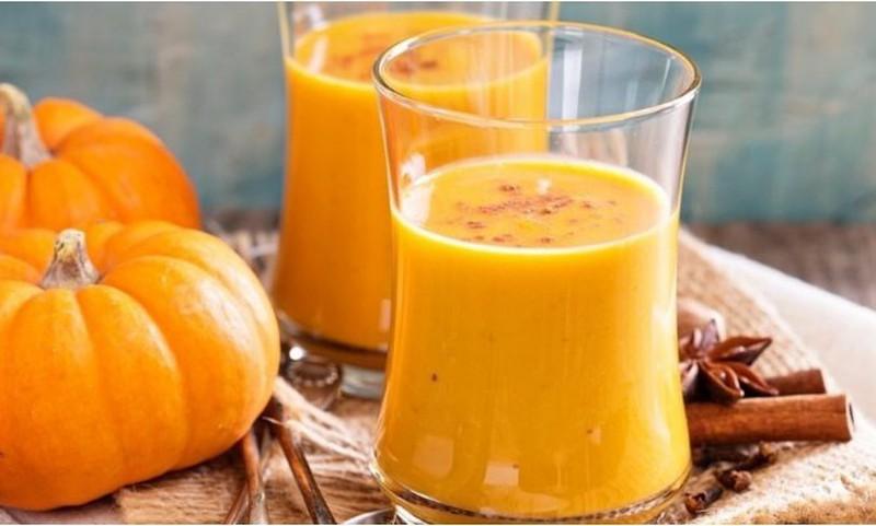 Các món này nếu ăn vào buổi sáng thì cực tốt cho gan, đánh bay mọi bệnh tật - Hình 1