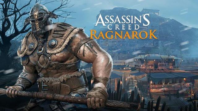 Assassin's Creed Ragnarok hé lộ ngày ra mắt làm game thủ vô cùng hào hứng - Hình 1