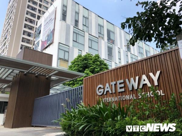 Ngày mai, xét xử vụ bé trai lớp 1 trường Gateway chết trên xe ô tô - Hình 1
