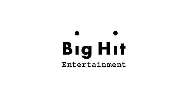 Tham vọng thâu tóm Pledis khiến Big Hit bị chỉ trích nát nước: Chỉ ăn may với BTS, không biết giới của bản thân - Hình 1