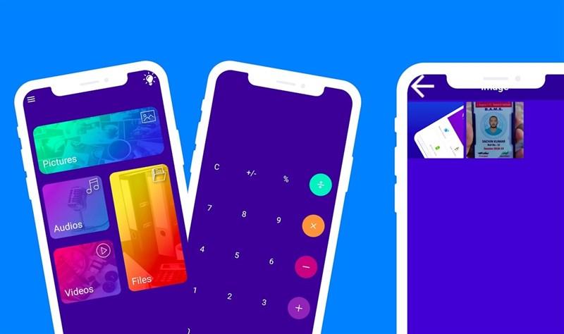 5 ứng dụng Android hấp dẫn đang FREE, có game bắn thây ma Zombie Age 3 Premium: Rules of Survival - Hình 1