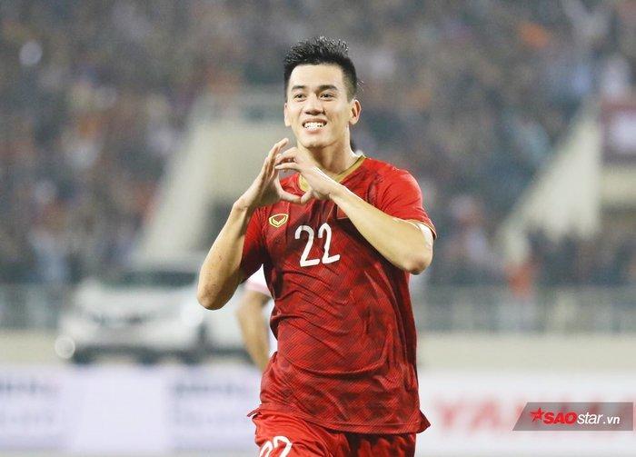 Các kịch bản dành cho của U23 Việt Nam: Cánh cửa đi tiếp rộng mở - Hình 1