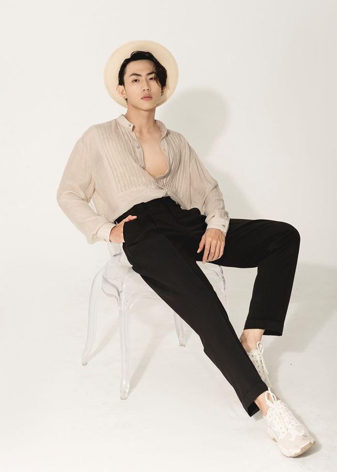 Chính thức lộ diện top thí sinh xuất sắc nhất Vietnam's Next Top Model mùa 9 - Hình 9