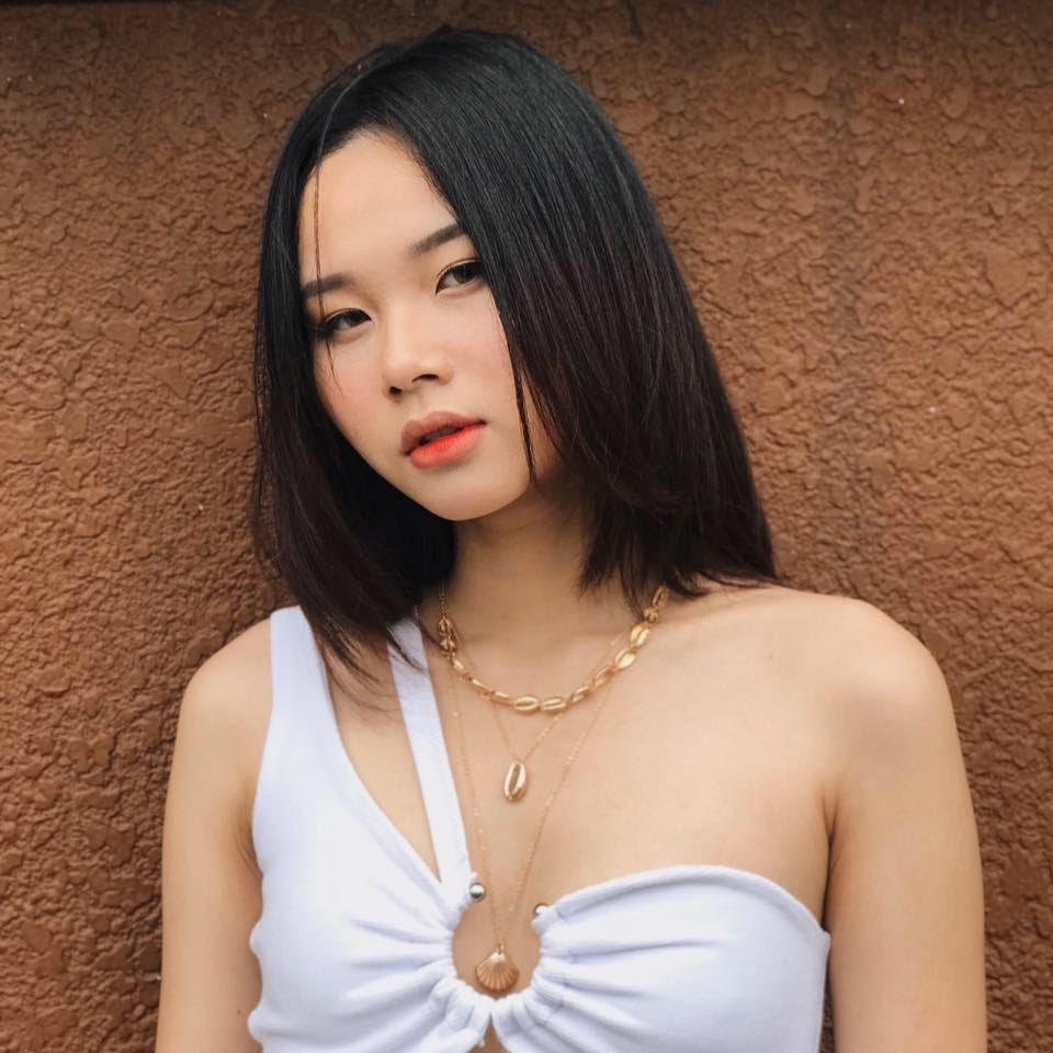 Chính thức lộ diện top thí sinh xuất sắc nhất Vietnam's Next Top Model mùa 9 - Hình 26