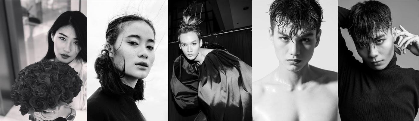 Chính thức lộ diện top thí sinh xuất sắc nhất Vietnam's Next Top Model mùa 9 - Hình 37