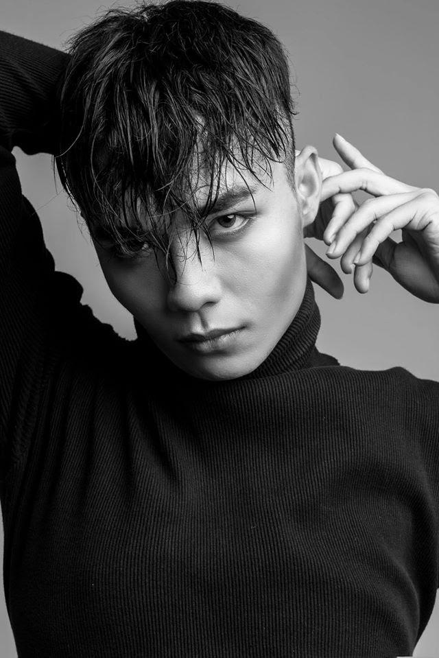 Chính thức lộ diện top thí sinh xuất sắc nhất Vietnam's Next Top Model mùa 9 - Hình 13
