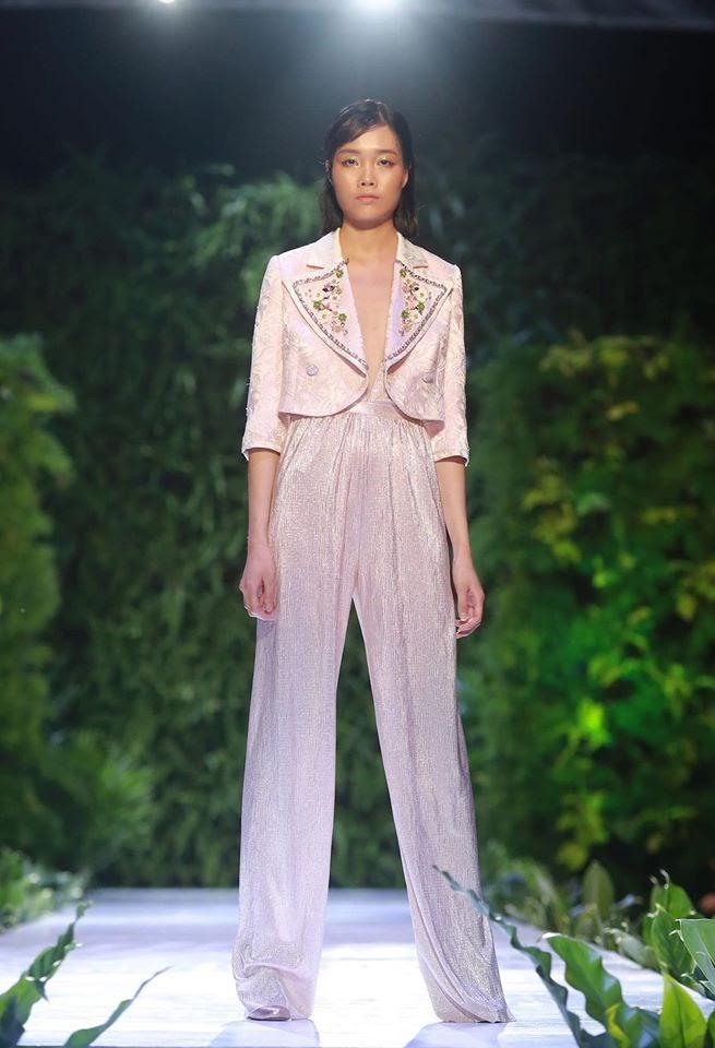 Chính thức lộ diện top thí sinh xuất sắc nhất Vietnam's Next Top Model mùa 9 - Hình 22