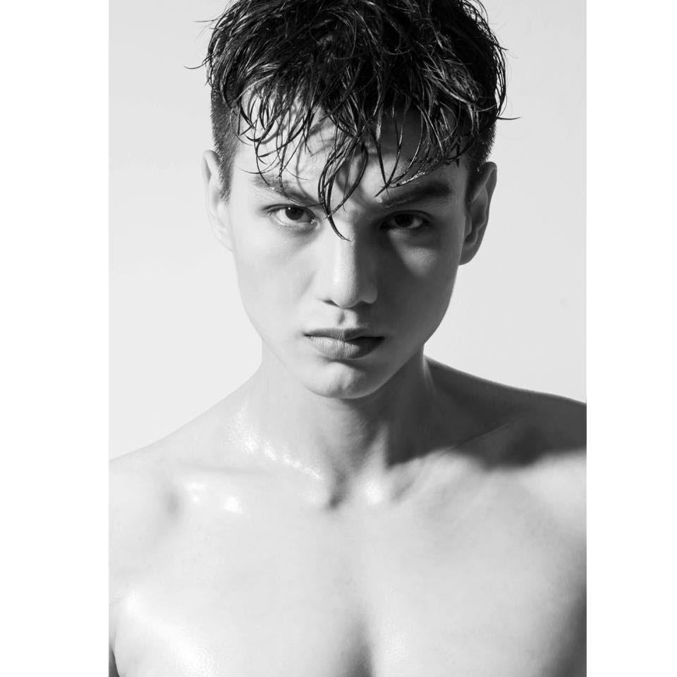 Chính thức lộ diện top thí sinh xuất sắc nhất Vietnam's Next Top Model mùa 9 - Hình 24