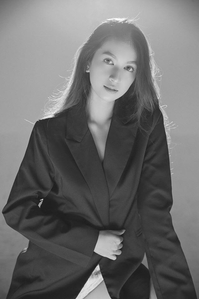 Chính thức lộ diện top thí sinh xuất sắc nhất Vietnam's Next Top Model mùa 9 - Hình 7