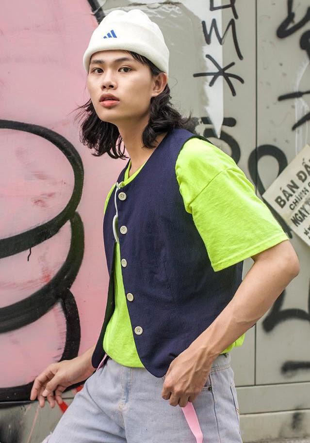 Chính thức lộ diện top thí sinh xuất sắc nhất Vietnam's Next Top Model mùa 9 - Hình 8