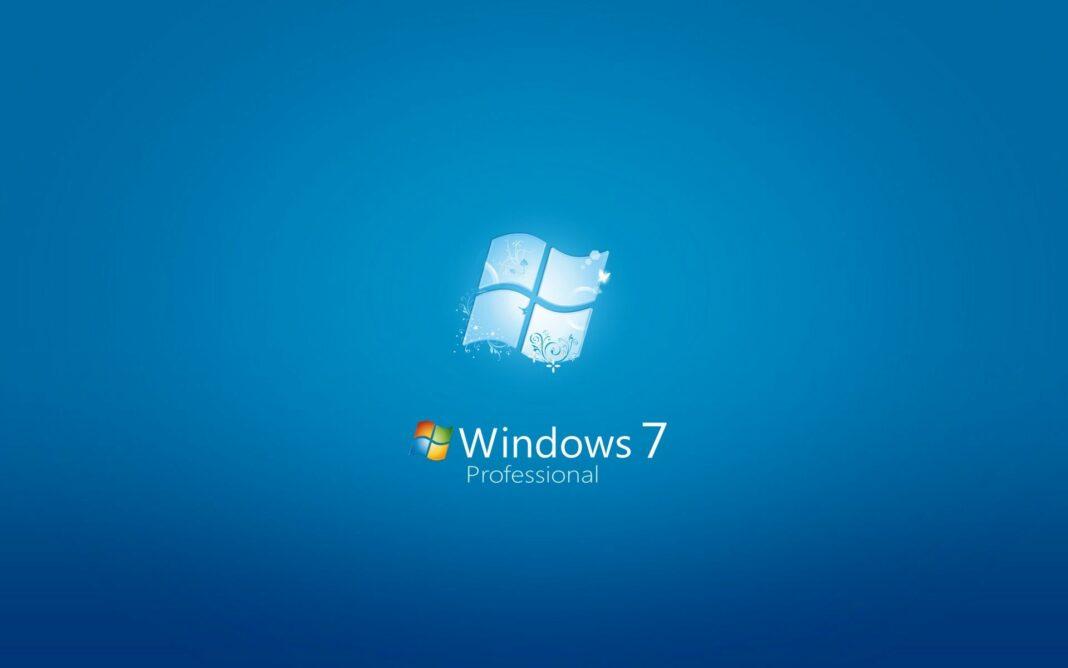 Nối gót Google, Microsoft tuyên bố sẽ tiếp tục hỗ trợ người dùng trung thành của Windows 7 sau ngày 14/01 - Hình 1