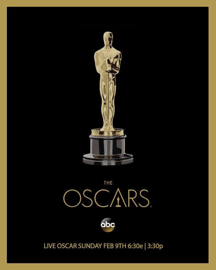 'Oscar 2020': Phim Ký sinh trùng làm nên lịch sử khi trở thành phim Hàn Quốc đầu tiên được đề cử Phim xuất sắc nhất - Hình 1