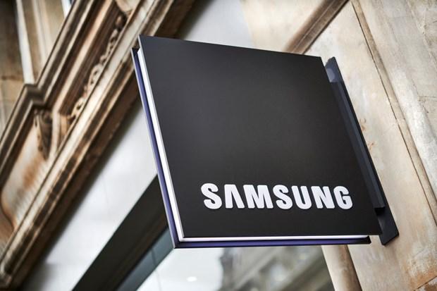 Samsung thâu tóm công ty dịch vụ mạng của Mỹ để mở rộng hạ tầng 5G - Hình 1