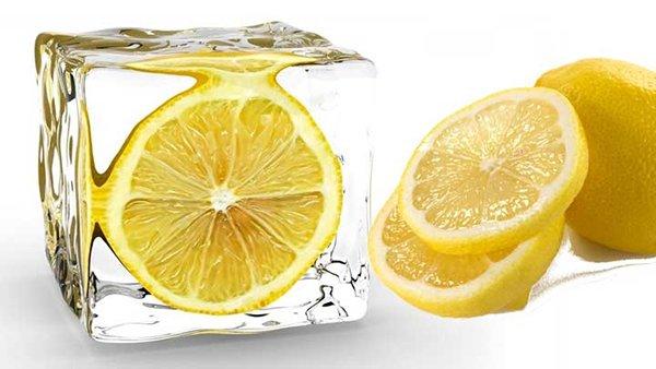 Tận dụng 5 loại thực phẩm này để dưỡng da, hiệu quả còn hơn cả dùng mỹ phẩm đắt tiền - Hình 1