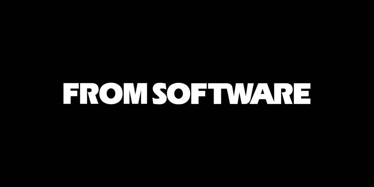 Top 10 tựa game để lại dấu ấn của FromSoftware - Hình 1