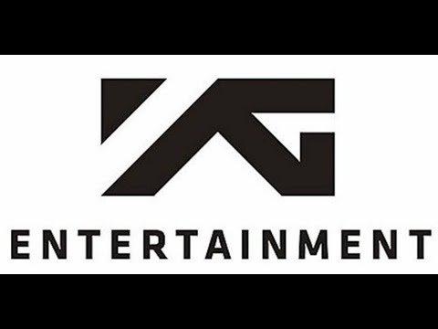 YG Entertaiment có gì trong 2020 để fan chắc nịch sẽ là một năm đầy hứa hẹn? - Hình 1