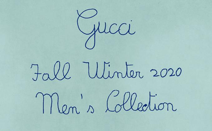 Đổi logo rình rang nhưng BST Gucci bị chê không đỡ nổi - Hình 1