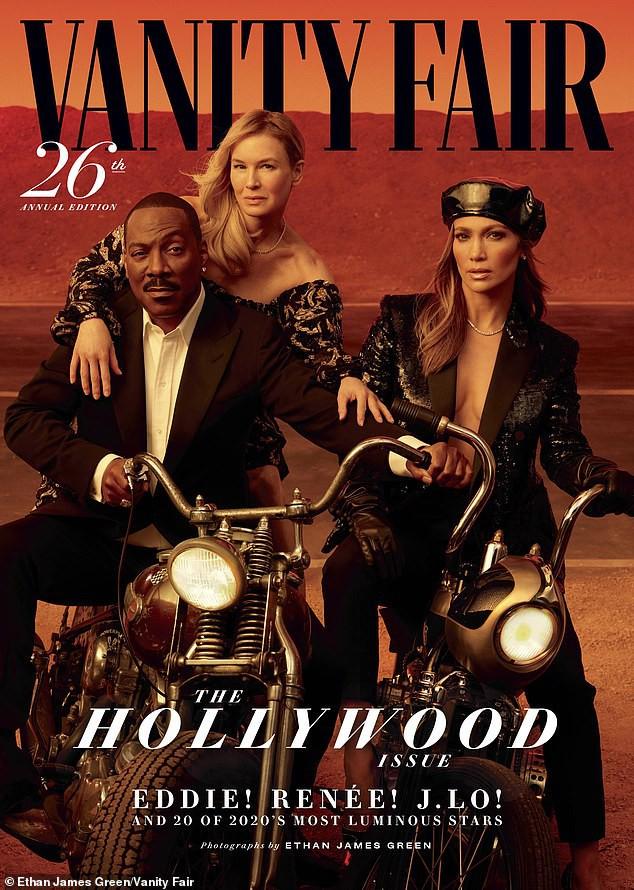 Jennifer Lopez 50 tuổi trẻ đẹp đầy mê hoặc với đường cong nảy lửa - Hình 6
