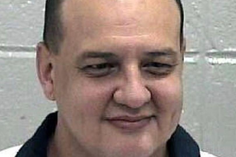 Mỹ: Tử tù muốn bị xử bắn thay vì tiêm thuốc độc vì sợ đau - Hình 1