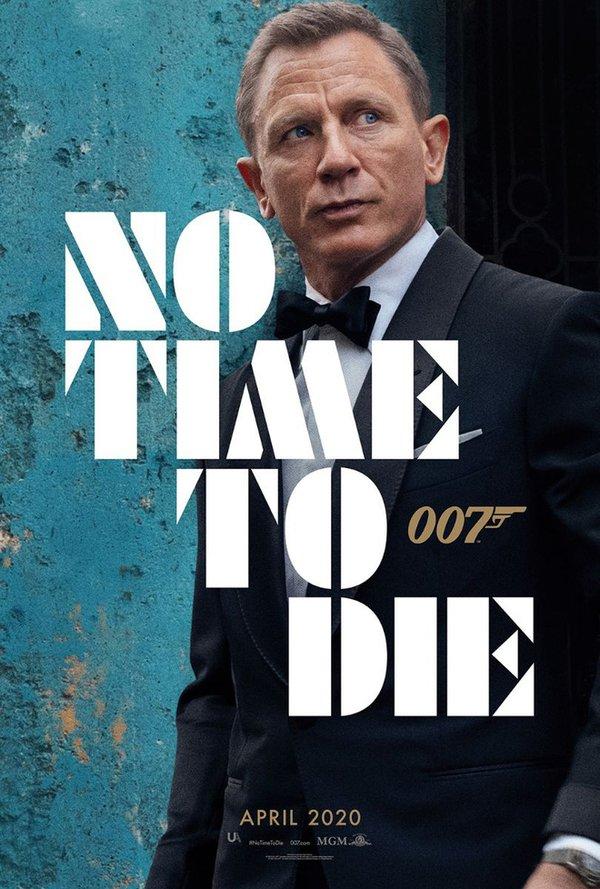 Quá mức nổi tiếng, Billie Eilish được mời hát nhạc phim cho series huyền thoại James Bond! - Hình 1