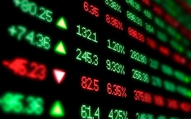 Thị trường hồi phục, khối ngoại quay đầu bán ròng trong phiên 15/1 - Hình 1
