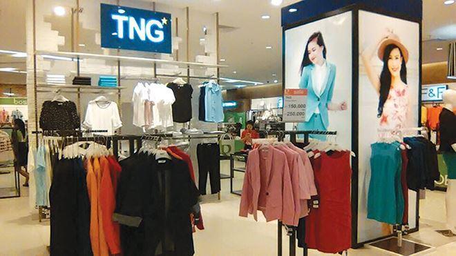 TNG đặt đích doanh thu 5.000 tỷ đồng cho năm 2020 - Hình 1