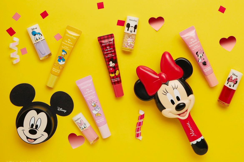 Zara, Gucci và các thương hiệu lăng xê họa tiết chuột mừng Tết Canh Tý - Hình 30