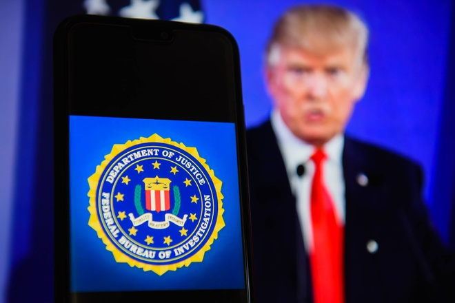 FBI bẻ khoá iPhone mà không cần Apple - Hình 1