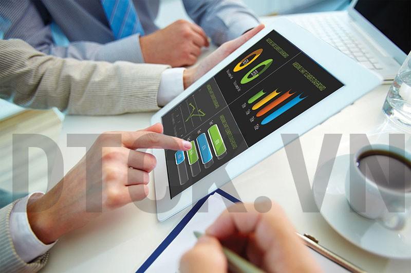 Góc nhìn kỹ thuật phiên 17/1: Dòng tiền đang tái gia nhập thị trường - Hình 1
