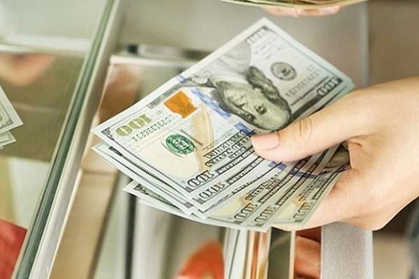Nguy cơ Việt Nam vẫn bị Mỹ giám sát về tiền tệ - Hình 1