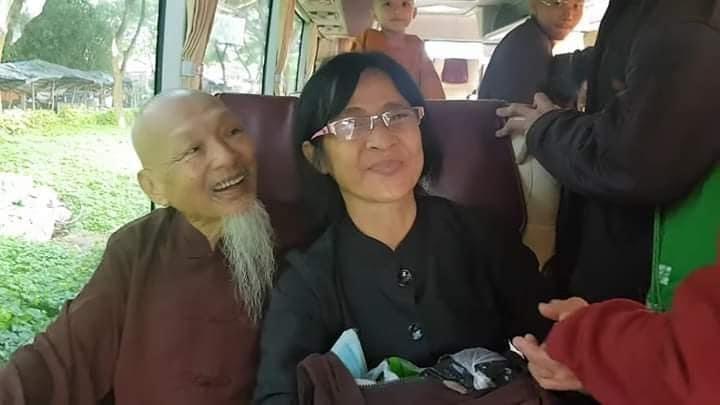 'Nhân chứng sống' chỉ đích danh 7 bà vợ của ông Lê Tùng Vân: Còn có nhiều 'con rơi' khi 'quan hệ' bừa bãi? - Hình 7