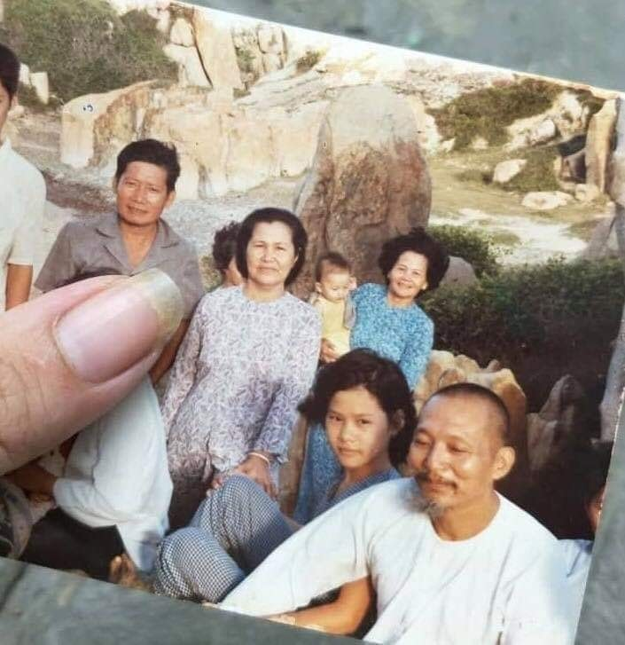 'Nhân chứng sống' chỉ đích danh 7 bà vợ của ông Lê Tùng Vân: Còn có nhiều 'con rơi' khi 'quan hệ' bừa bãi? - Hình 5