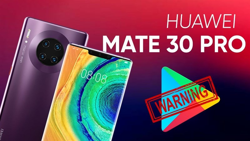 Tuy bị hành bởi thương chiến Mỹ - Trung, nhưng Huawei vẫn đạt doanh số smartphone ấn tượng trong năm 2019 - Hình 1