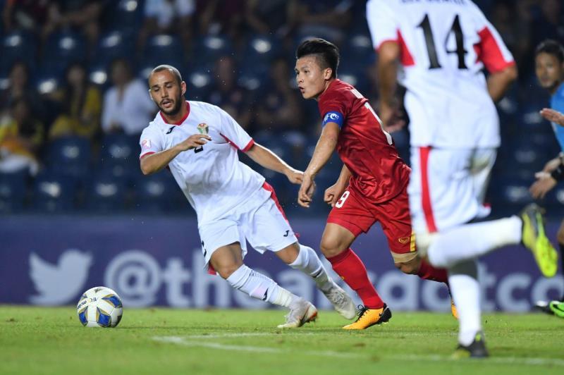 U23 Việt Nam: 4 nhiệm vụ cần làm để thắng U23 Triều Tiên, lách cửa hẹp vào tứ kết - Hình 1