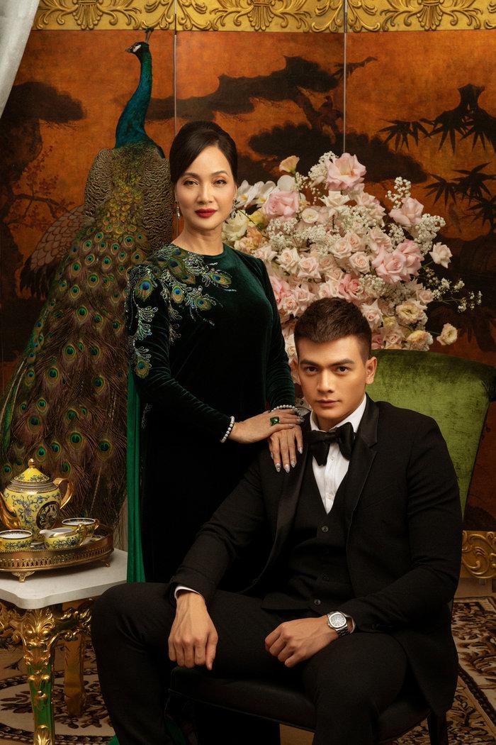 Đạo diễn Gái già lắm chiêu 3: Ngu ngốc mới đi đạo nhái bộ phim Crazy Rich Asians - tượng đài và tự hào của Châu Á - Hình 3