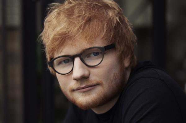Ed Sheeran bị yêu cầu phải tiết lộ lợi nhuận concert vì lùm xùm bản quyền của Thinking Out Loud - Hình 1