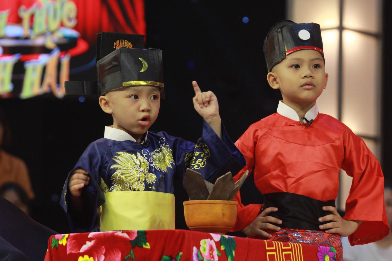 Nguyễn Sin mỉa mai khi 5 chú tiểu ẵm 150 triệu từ Thách thức danh hài: Bọn Tịnh thất đang ảo tưởng - Hình 5