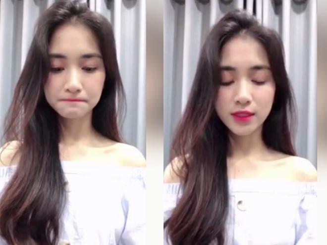 Những lần sao Việt bị tổng tấn công vì không khéo léo khi đụng đến idol Kpop - Hình 6