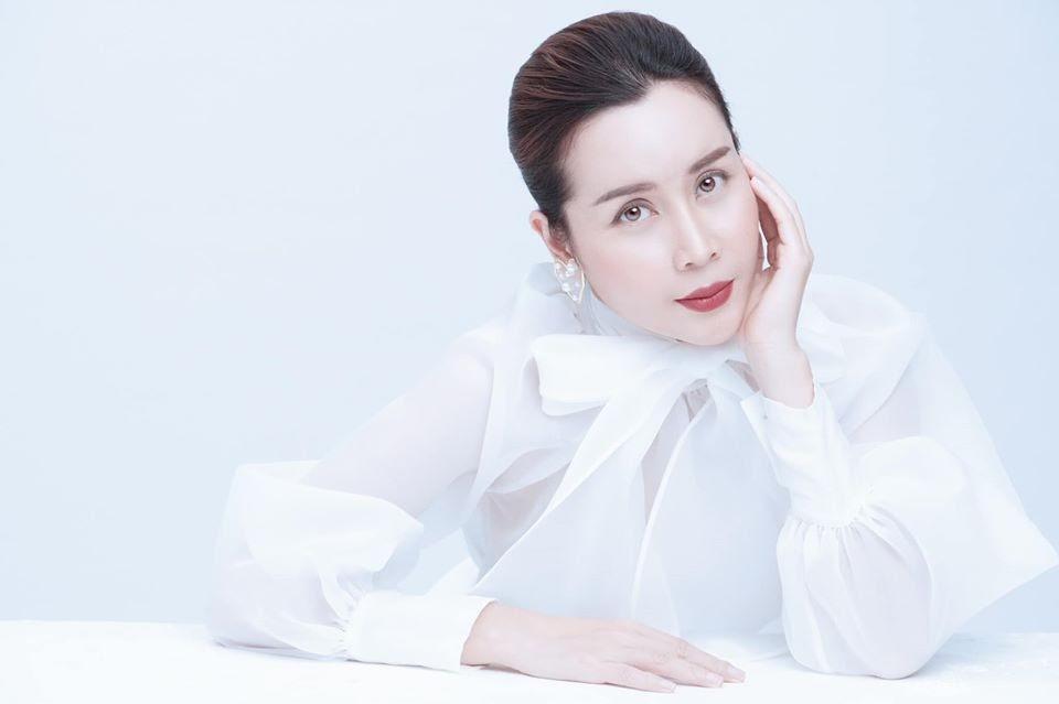 Duy Mạnh 'cà khịa' cực gắt về quan điểm 'Nghệ sĩ dùng chất kích thích' của Lưu Hương Giang - Hình 11
