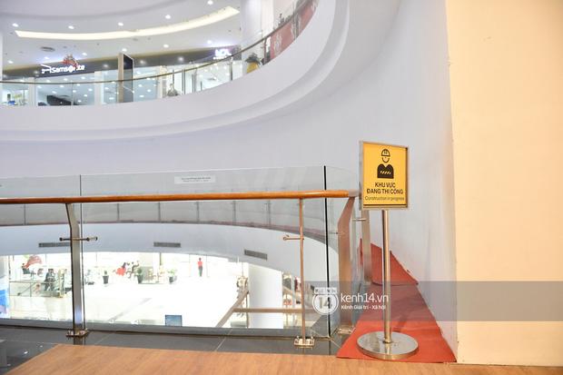 HOT: Cửa hàng UNIQLO Hà Nội đầu tiên sẽ có mặt tại Vincom Phạm Ngọc Thạch vào tháng 4 tới - Hình 1