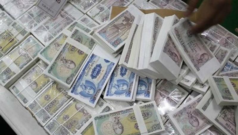 Ngân hàng Nhà nước không phát hành tiền lẻ, mệnh giá thấp dịp Tết Canh Tý 2020 - Hình 1