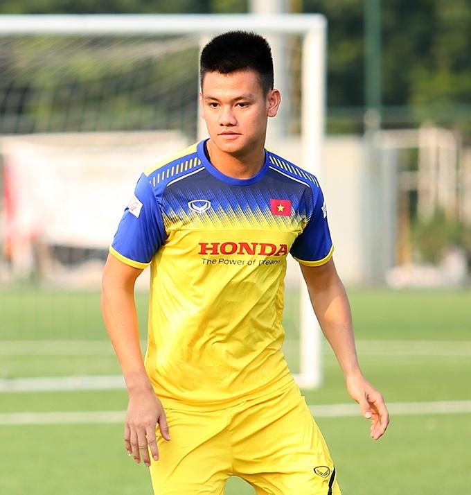 Vì sao cầu thủ Thái Lan được AFC xóa thẻ còn cầu thủ Việt Nam thì không? - Hình 1