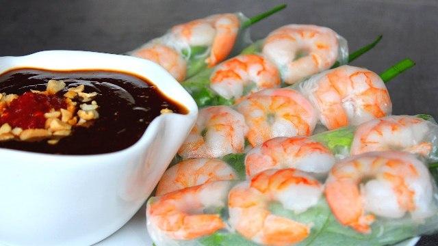 ẩm Thực Miền Nam 12 Mon ăn Vặt Sai Gon Ngon Nhức Răng ẩm Thực Việt Giải Tri
