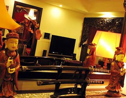 Sự nghiệp và tài sản hoành tráng của 3 mỹ nhân độc thân hot nhất showbiz Việt - Hình 15