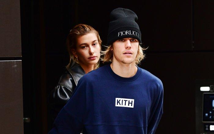 Justin Bieber bật khóc khi chia sẻ về album mới tại buổi họp mặt kín - Hình 2