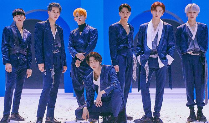 BXH Billboard World Albums tuần này: BlackPink bất ngờ quay trở lại, Red Velvet gia nhập top 3 - Hình 3
