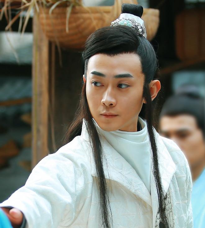 'Bao Thanh Thiên 2020' được mong chờ - Hình 6