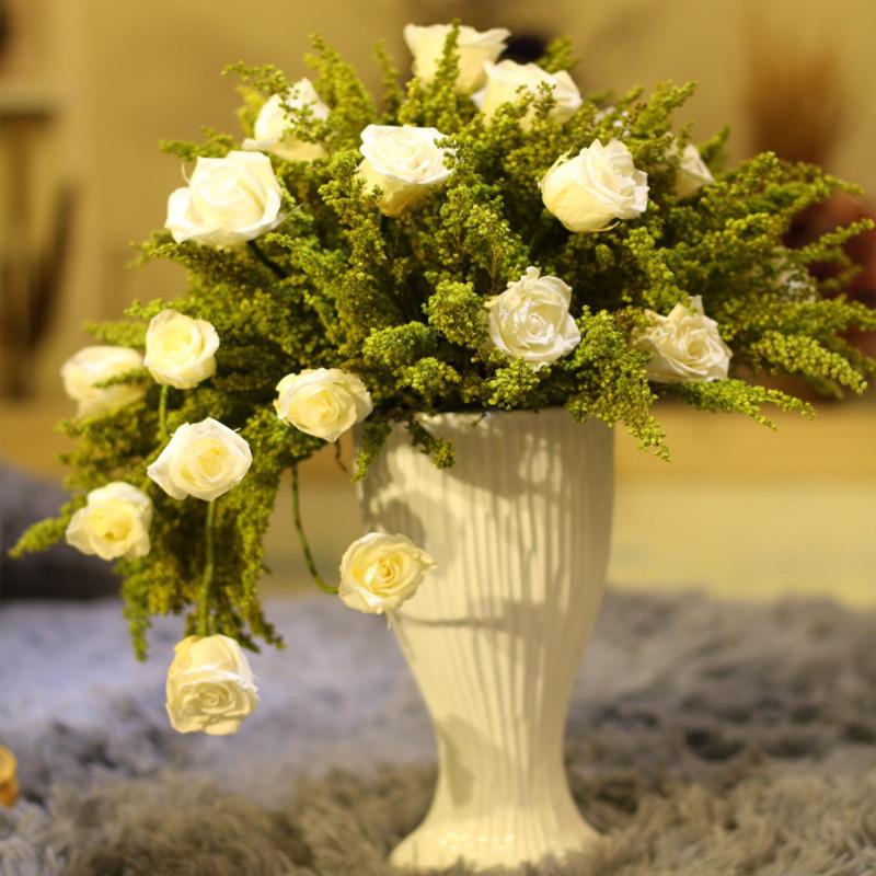 4 bí quyết chọn hoa ngày Tết vừa ý nghĩa vừa tiết kiệm - Hình 7