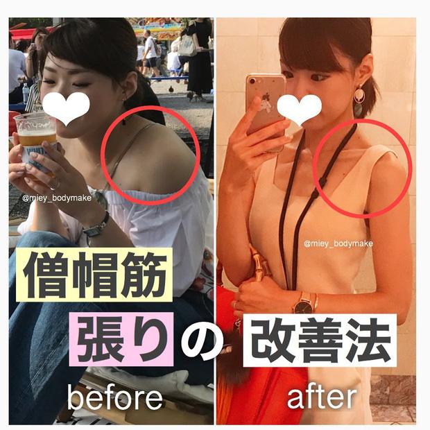 HLV Nhật Bản chia sẻ 4 lời khuyên giúp giảm 1.6kg trong 4 ngày, bụng nhỏ đi thấy rõ - Hình 2